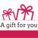 Make the Bond of Siblings beautiful with these Wonderful gifts