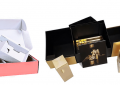 How a Close Analysis can help you Create the Best Apparel Packaging Boxes?