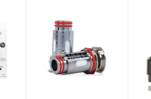vape tank coil replacement