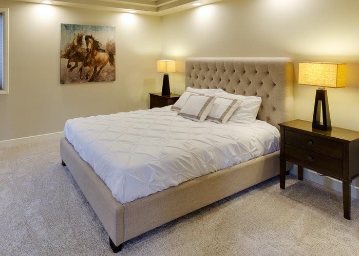 Premium Beds Online