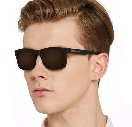 Sunglasses- Necessary Eye Protection and Eminently Stylish