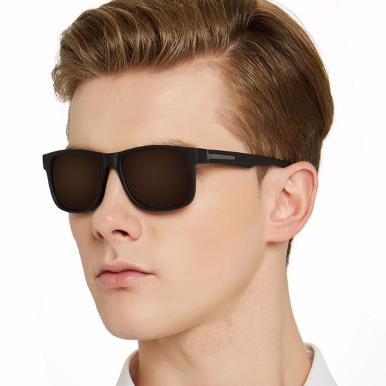 Sunglasses- Necessary Eye Protection and Eminently Stylish