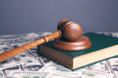 The Benefits of Hiring a Car Accident Lawyer