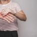 Treat Inflammation