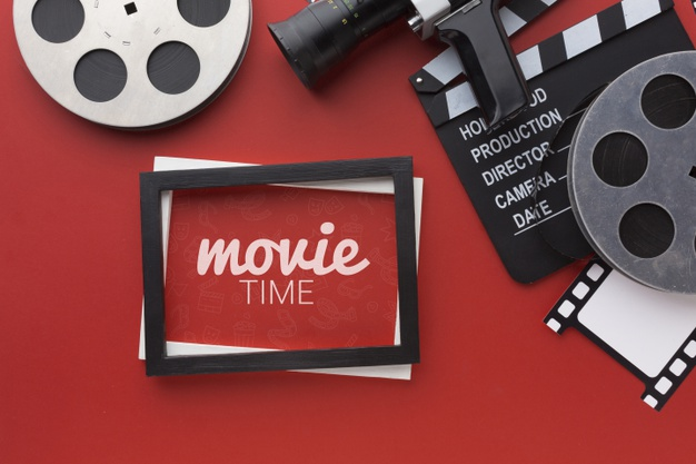 Top Mystery And Suspense Movies You Can Watch