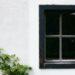 Fenster window components