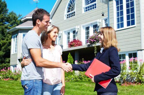 Best Online Real Estate Courses