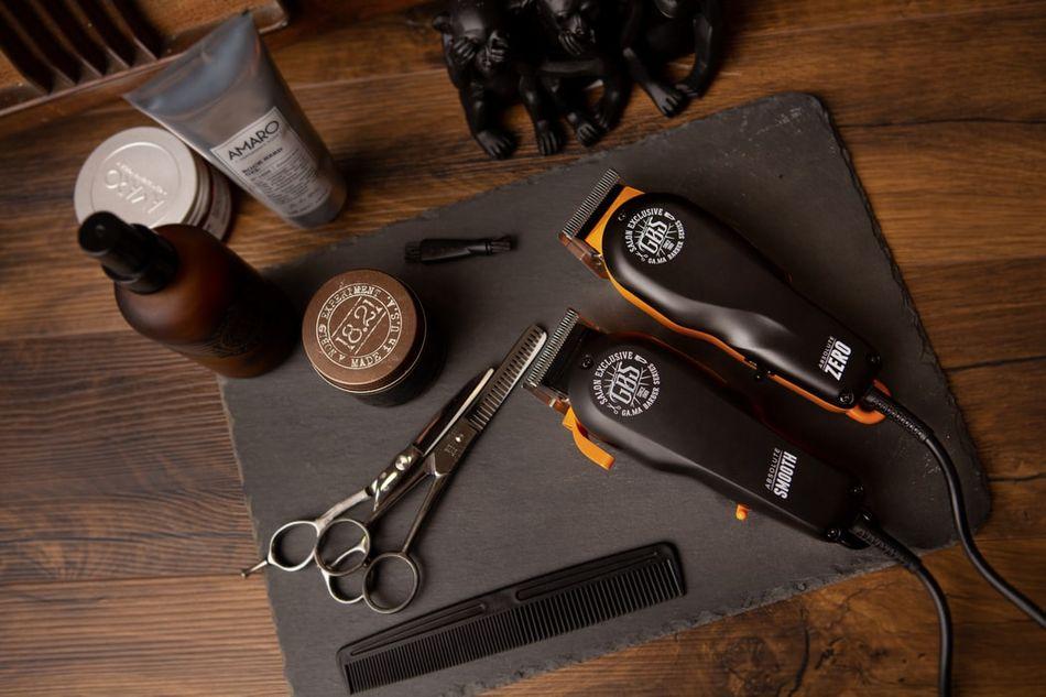 Barbers Scissors Online