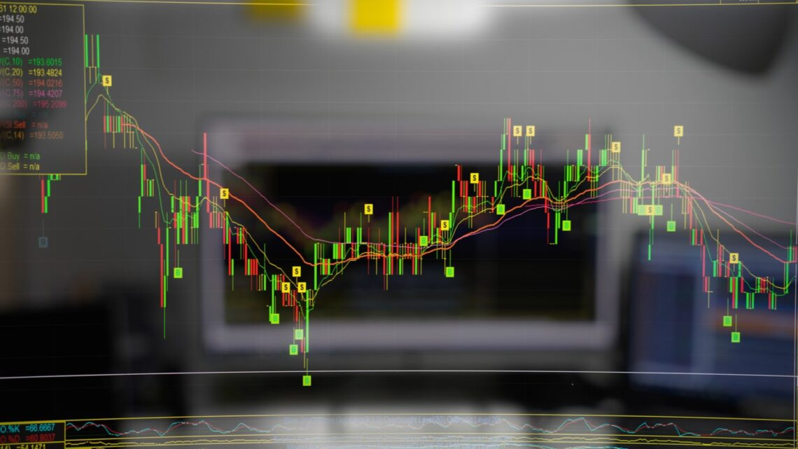 Zero Hedge - Your Ultimate Forex Trading Strategy