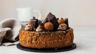 Bakingo's cakes in Hyderabad