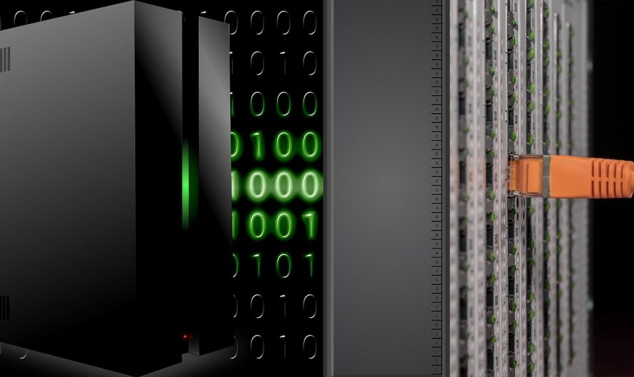 Dedicated Server Vs Cloud Hosting: Select the Best Option for Your Web Site