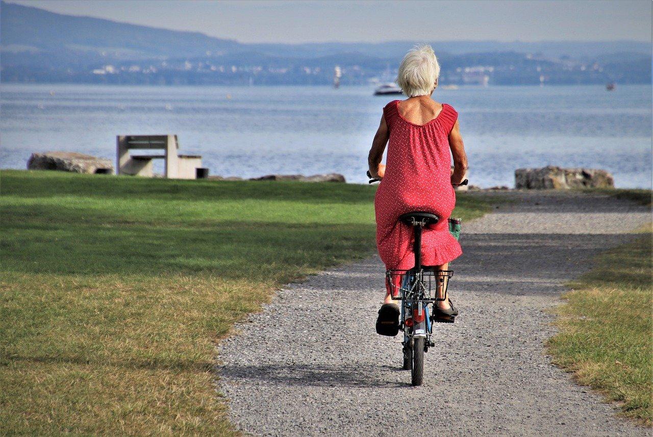 5 Ways You Can Enhance Seniors' Quality of Life