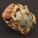 opal stone from a gem to Jewell